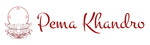 Pema Khandro logo