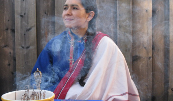 2009P_PemaKhandro1_Ngakpa.org_-960x560