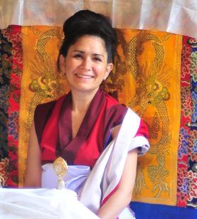 PemaKhandro_42ngakpa.org 2