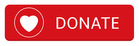 Donate Heart 2