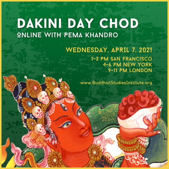 2021b_Dakini Day Chod_PKR_FB_1