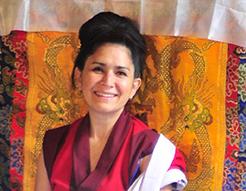 BuddhistYogis_PemaKhandro_72dp