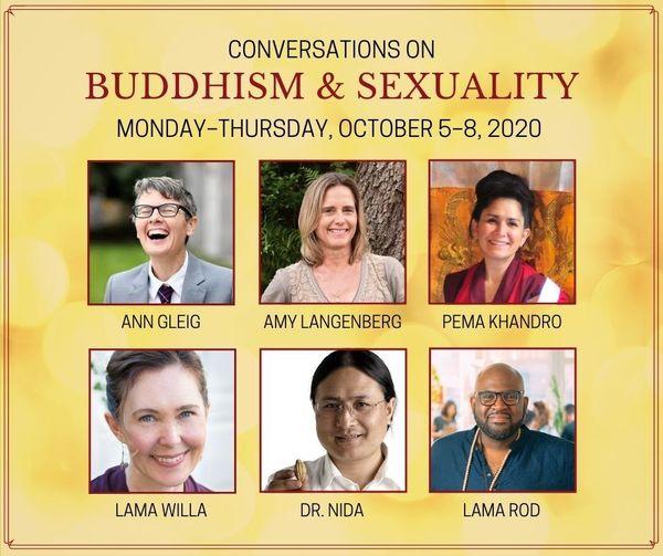Buddhism_Sexuality