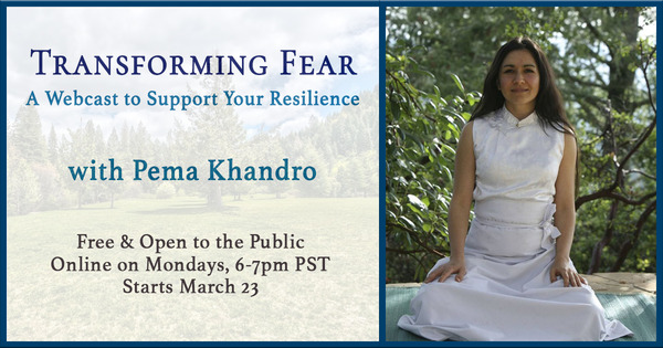 2020b_Transforming Fear with Pema Khandro_4