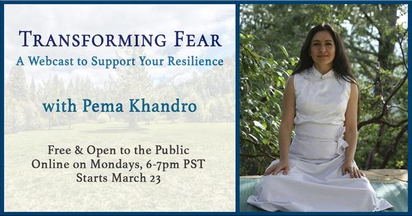 2020b_Transforming Fear with Pema Khandro_4