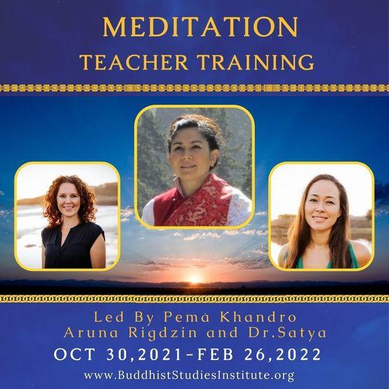 Meditation Training Oct-Feb (4)