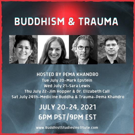 2021b_BuddhismTrauma_PKR_Guests_FB 2