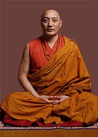 Khenpo Gawang Buddhist Studies Institute