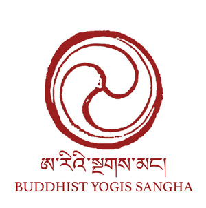2017_Ngakpa_International_bag_logo